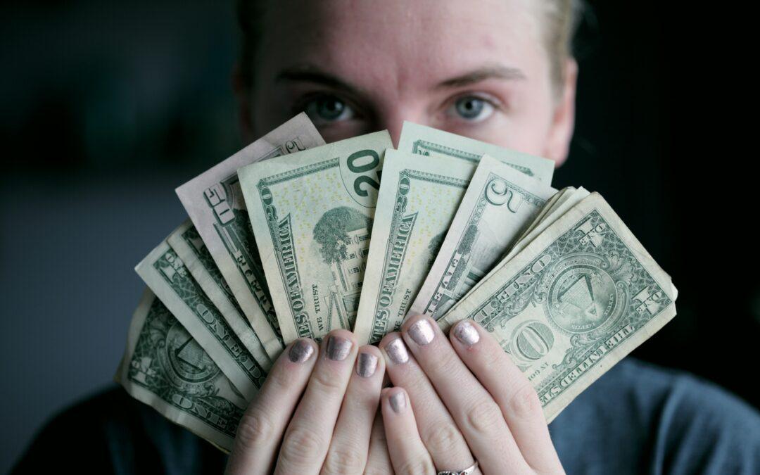 Creating Successful Membership Sites To Generate More Passive Income