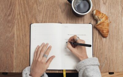 Managing Your To-Do Lists As A Business Owner
