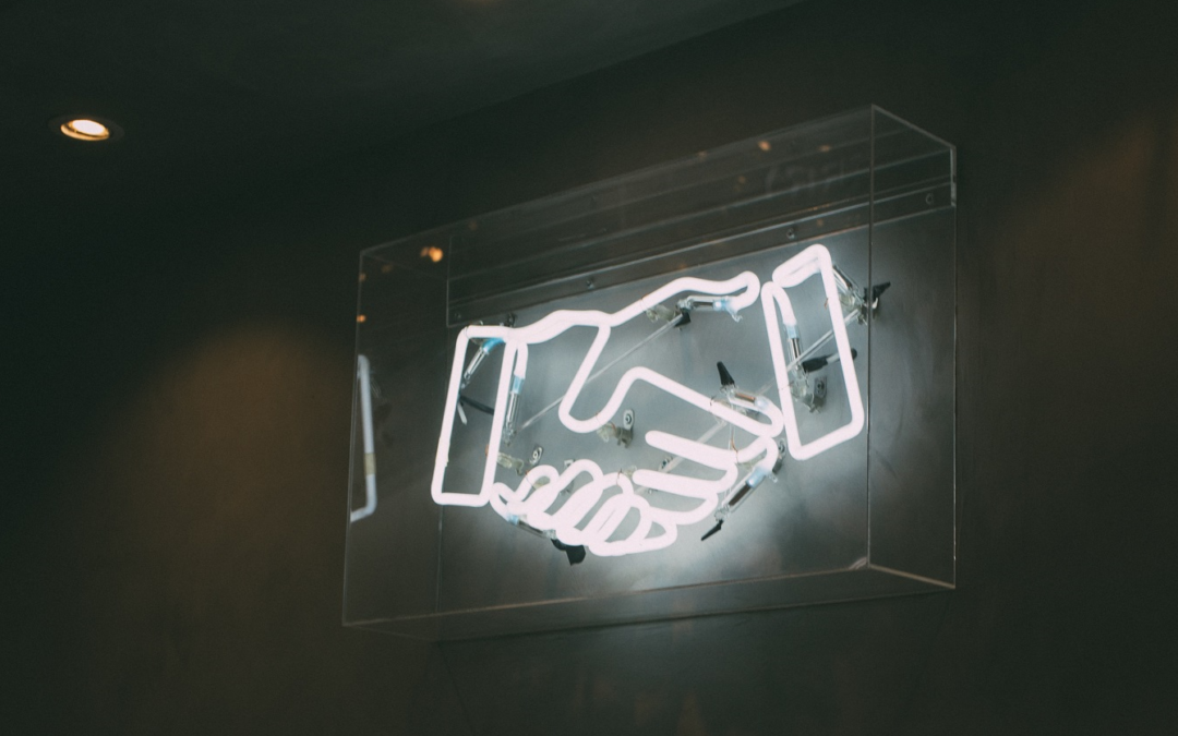 3 Ways To Attract Your Ideal Clients And Community By Being Yourself
